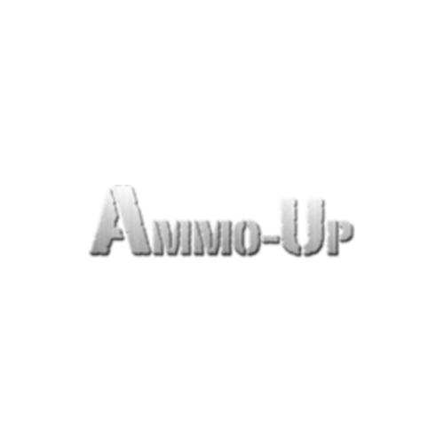 Ammo Up