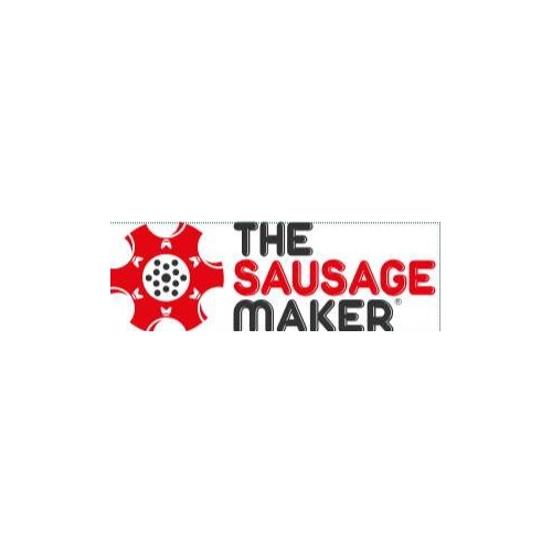 TSM- The Sausage Maker